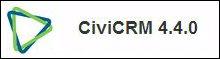 CiviCRM44