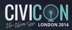CiviCon2014